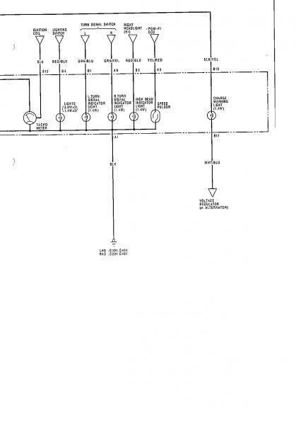 Ly 4793 12 Volt Farmall Instrument Panel Wiring Diagram Wiring Diagram