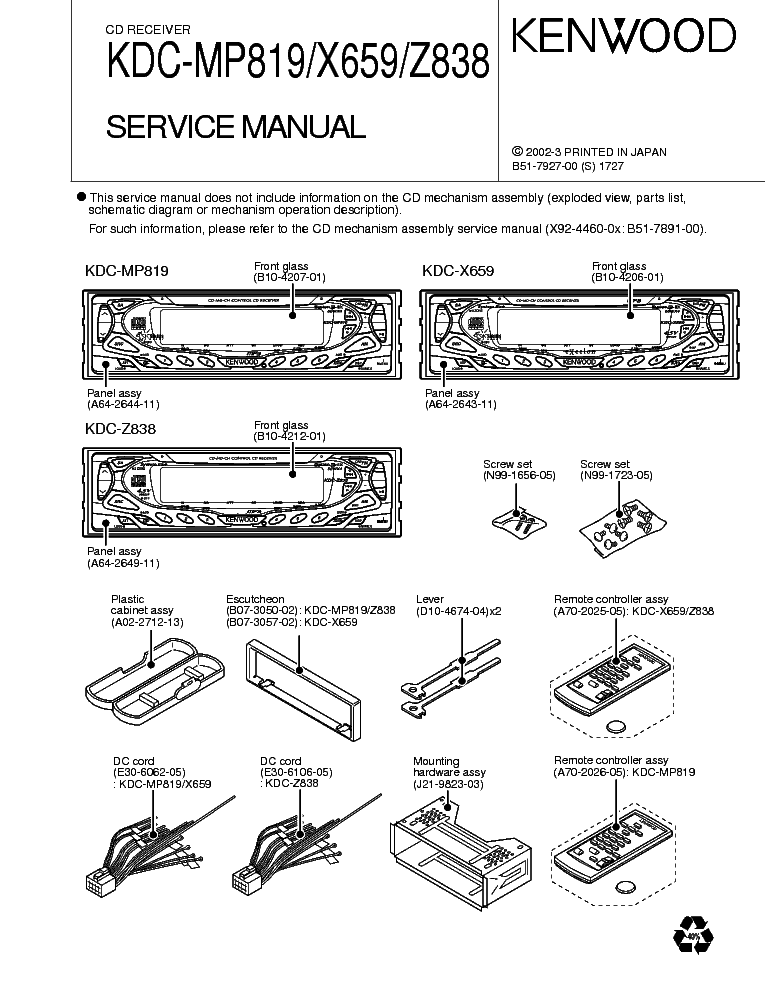 Kenwood Kdc 355U Wiring Diagram from static-resources.imageservice.cloud