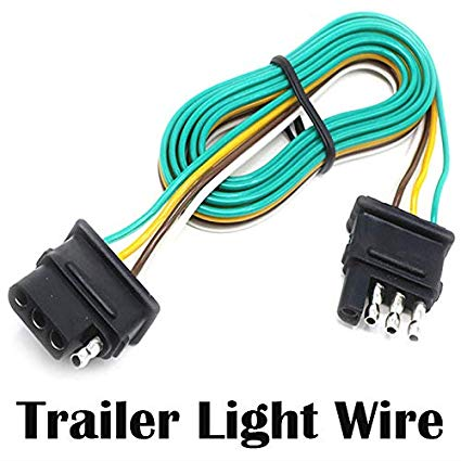 kx_7770] stop lights 4 wire wiring harness free diagram  www mohammedshrine librar wiring 101