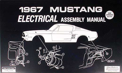 TS_8929] 1967 Ford Mustang Shelby Wiring Diagram Manual Wiring DiagramPila Over Timew Awni Eopsy Peted Oidei Vira Mohammedshrine Librar Wiring 101