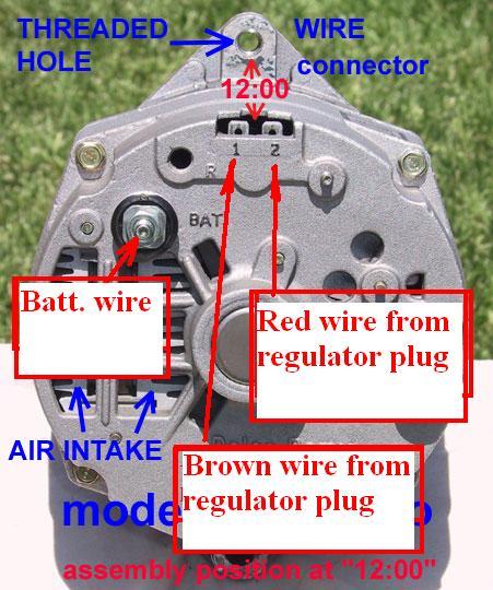 67 Camaro Alternator Wiring Diagram 1999 Pontiac Grand Am Fuse And Relay Diagram Begeboy Wiring Diagram Source