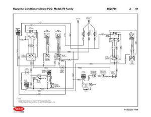 2009 kenworth w900 headlight wiring diagram yv 4954  pete 379 wiring diagram download diagram  yv 4954  pete 379 wiring diagram