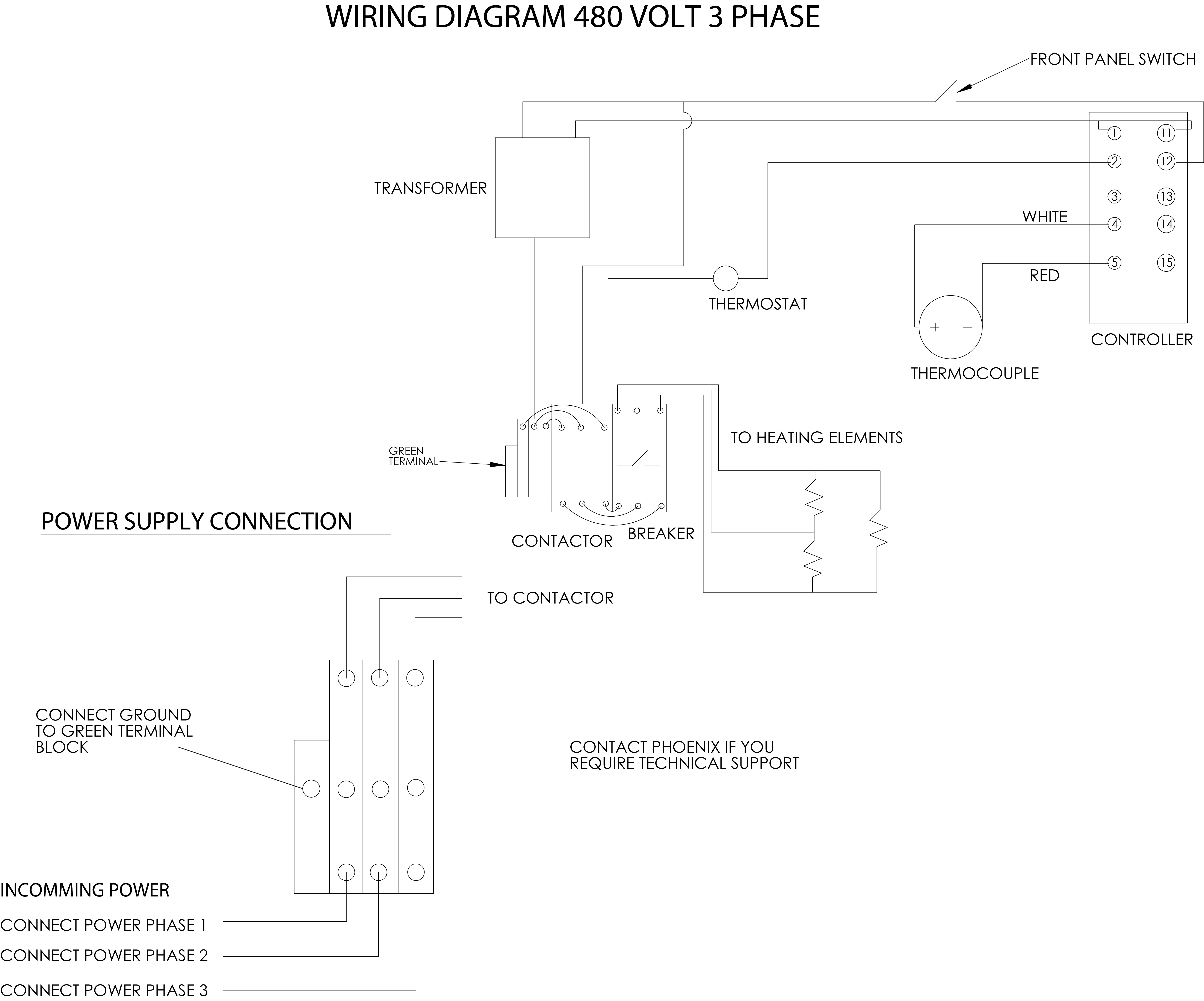 480 volt transformers wiring up 480v 3 phase wiring diagram wiring diagram data  480v 3 phase wiring diagram wiring