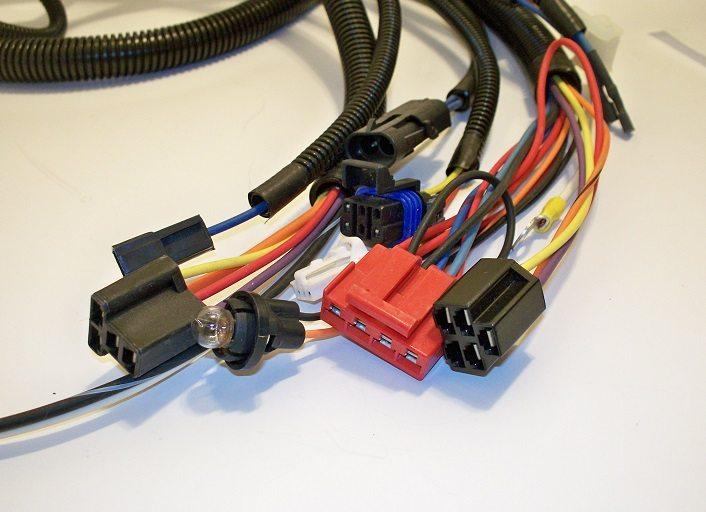 [DIAGRAM_4PO]  TF_3870] Ovation Wiring Harness Free Diagram | Ovation Wiring Harness |  | Spoat Jebrp Proe Hendil Mohammedshrine Librar Wiring 101