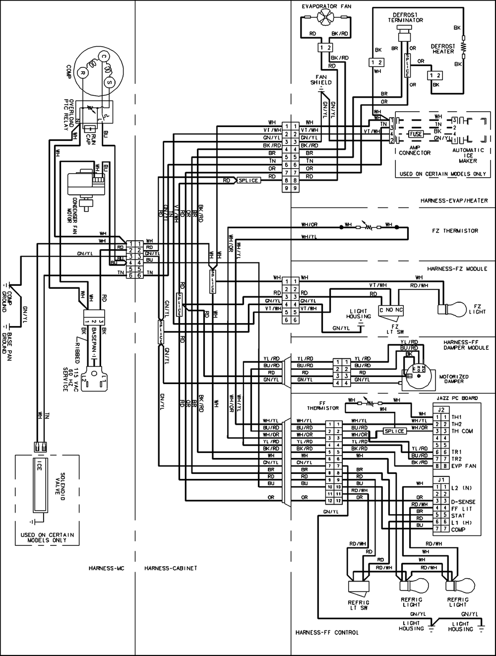 [SCHEMATICS_4FD]  FZ_6742] Optimum Wiring Diagrams Download Diagram | Optimum Wiring Diagrams |  | Terch Ogram Benkeme Mohammedshrine Librar Wiring 101