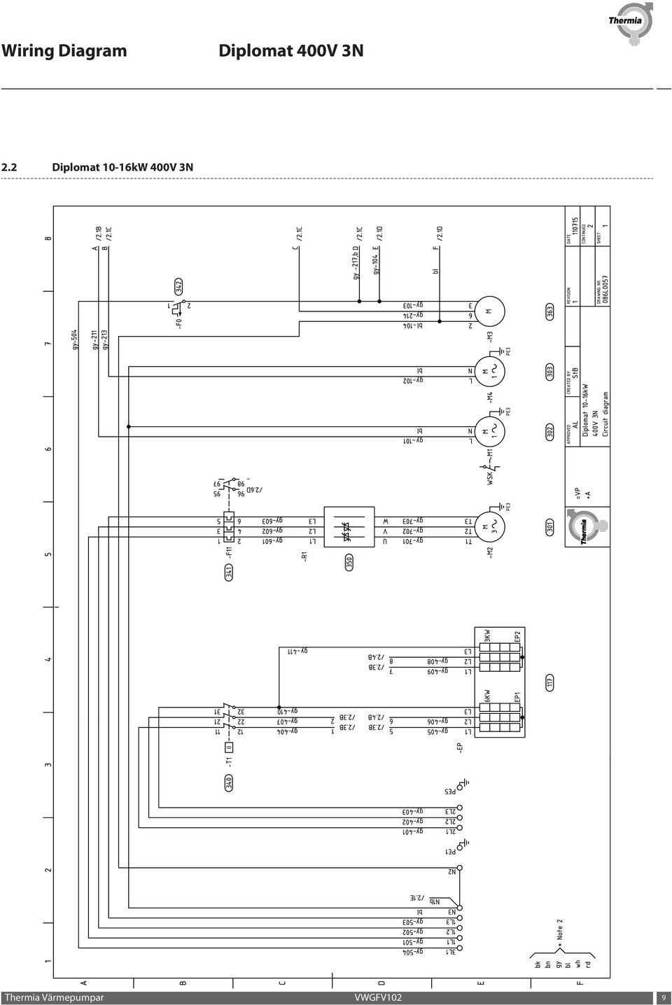 [DIAGRAM_34OR]  FZ_6742] Optimum Wiring Diagrams Download Diagram | Optimum Wiring Diagrams |  | Terch Ogram Benkeme Mohammedshrine Librar Wiring 101