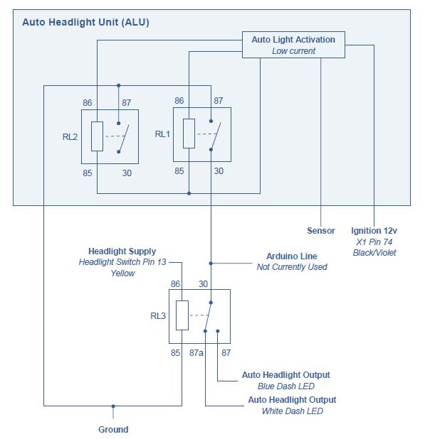 opel meriva 2004 wiring diagram la 5881  fuse box for astra mk4 schematic wiring  fuse box for astra mk4 schematic wiring