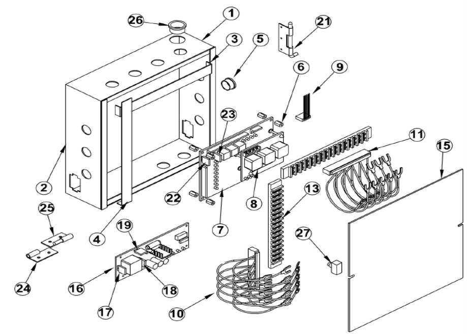[SCHEMATICS_4PO]  KD_7655] Osco Door Opener Wiring Diagram Schematic Wiring | Osco Door Opener Wiring Diagram |  | Jitt Vira Subd Lite Tixat Rosz Trons Mohammedshrine Librar Wiring 101