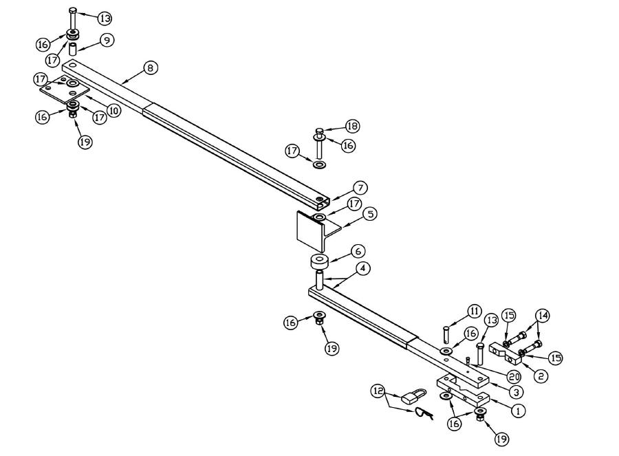 [DIAGRAM_4PO]  KD_7655] Osco Door Opener Wiring Diagram Schematic Wiring | Osco Door Opener Wiring Diagram |  | Jitt Vira Subd Lite Tixat Rosz Trons Mohammedshrine Librar Wiring 101