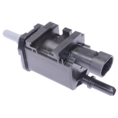 Vapor Canister Purge Solenoid-Valve Standard CP408