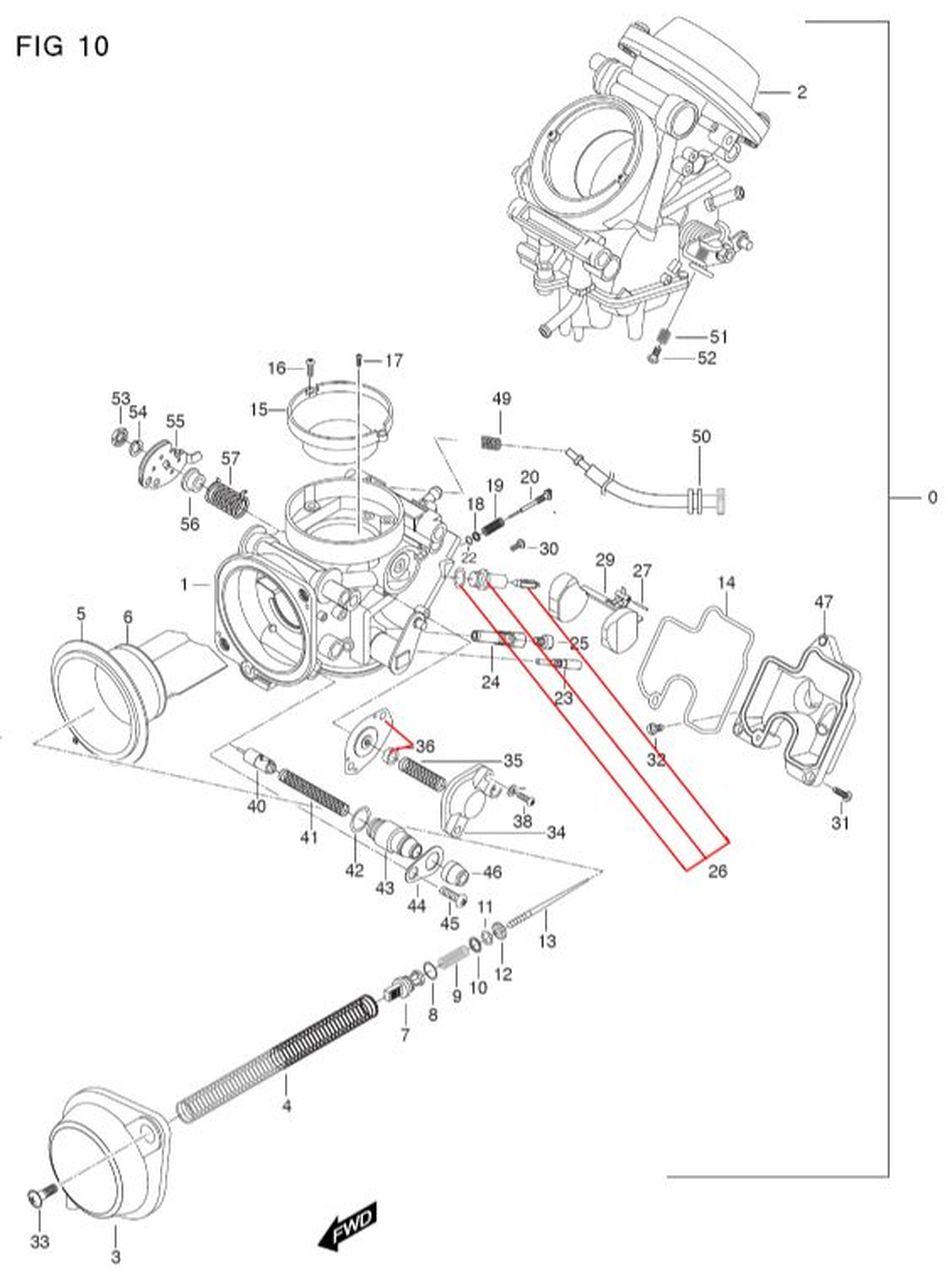 AK_3575] 2006 Hyosung Motorcycle Wiring Diagram Wiring Diagram   Hyosung Scooter Wiring Diagram      Dupl Rosz Retr Ospor Heeve Mohammedshrine Librar Wiring 101