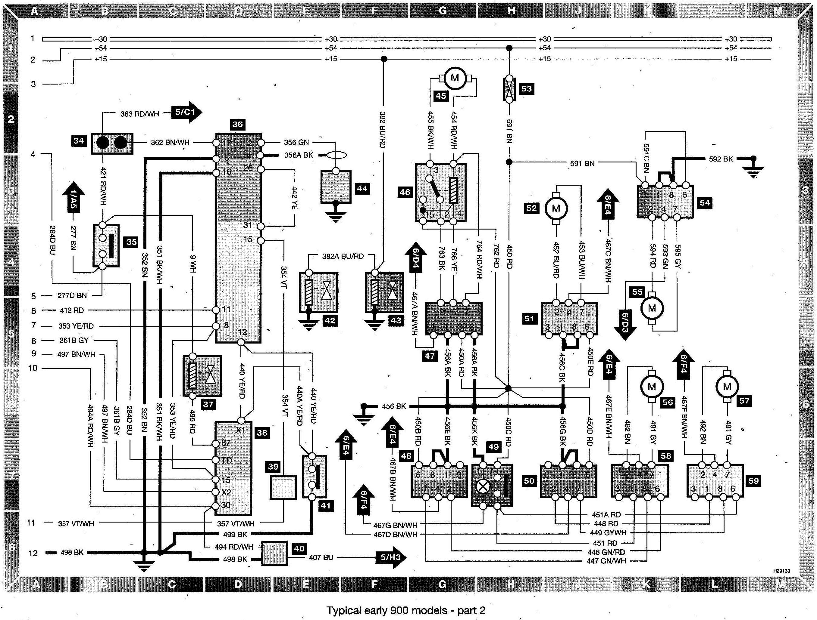 Astonishing Stewart Warner Tachometer Wiring Basic Electronics Wiring Diagram Wiring Cloud Onicaalyptbenolwigegmohammedshrineorg