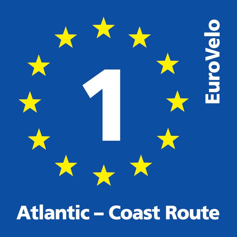 Prime Eurovelo 1 Atlantic Coast Route Eurovelo Portugal Wiring Cloud Eachirenstrafr09Org