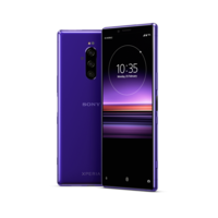 Cool Xperia 1 Official Website Sony Mobile United States Wiring Cloud Eachirenstrafr09Org