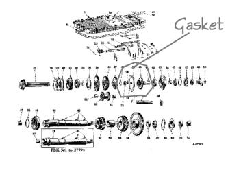 [ZSVE_7041]  WY_4214] Diagram Farmall H Carburetor Parts Diagram International Farmall  806 Schematic Wiring | International 806 Wiring Diagram |  | Rous Apan Iness Monoc Dome Mohammedshrine Librar Wiring 101