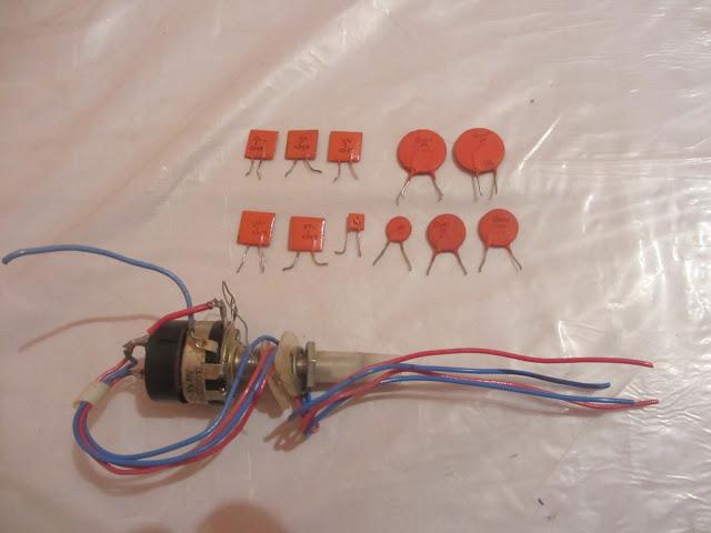 Amazing Joldoshs Electronic Projects November 2012 Wiring Cloud Orsalboapumohammedshrineorg