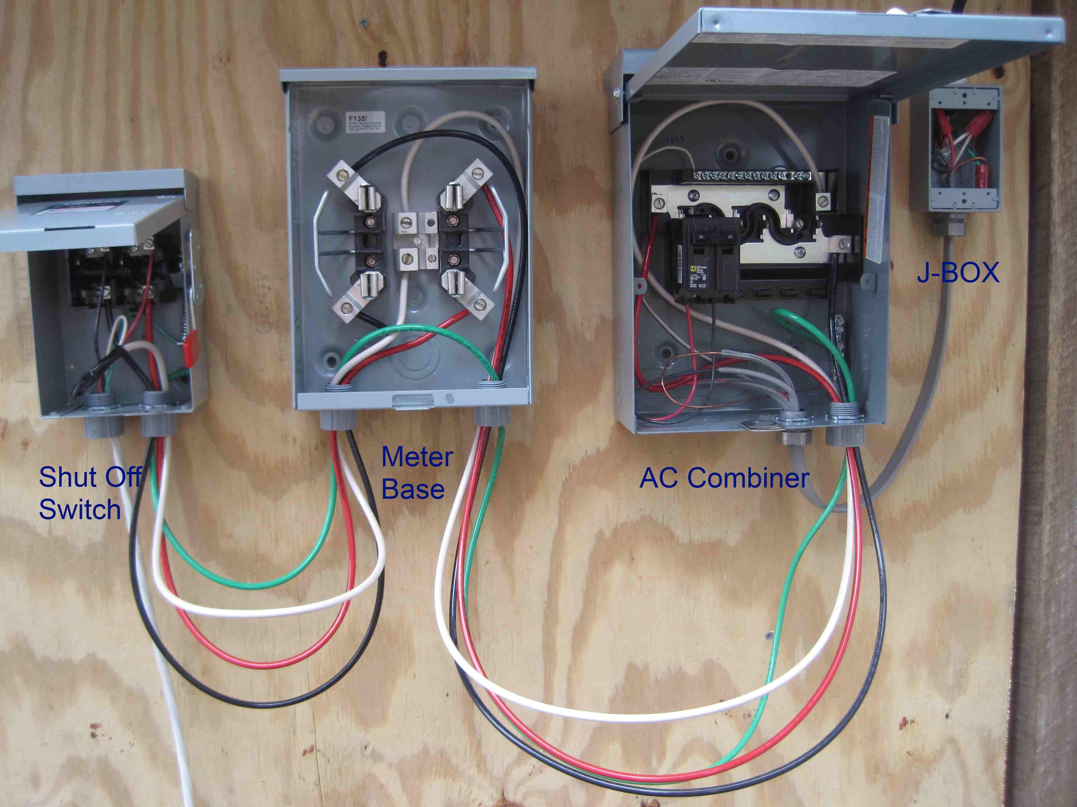 Hy 7496 Acpanelwiring2jpg Circuit Breaker Panels Download Diagram