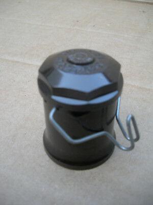 Sensational Leviton 001 167 Outdoor Pin Type Lamp Socket 84 85 Picclick Wiring Cloud Gufailluminateatxorg
