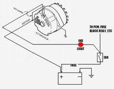 [DIAGRAM_1CA]  ML_4815] Wiring Diagram Gm Alternator Schematic Wiring | Chevrolet Alternator 3 Wire Diagram |  | Coun Penghe Ilari Gresi Chro Carn Ospor Garna Grebs Unho Rele  Mohammedshrine Librar Wiring 101