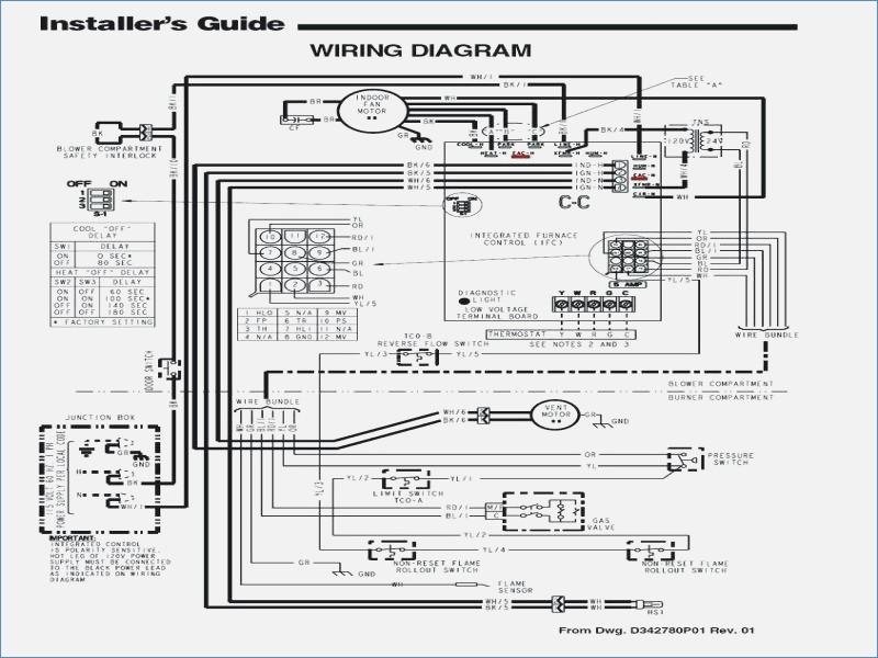 RE_2129] Wayne Oil Burner Wiring Diagram For Basic Download DiagramHist Mecad Gho Emba Mohammedshrine Librar Wiring 101