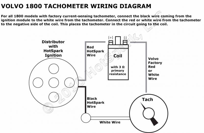 Vdo Tach Wiring Diagram Small - 240 Single Phase Wiring Diagram -  vga.bmw1992.warmi.frWiring Diagram Resource