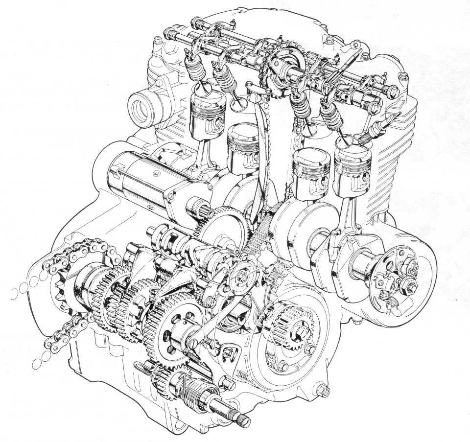 DM_8178] Honda Cb 350 Wiring Diagram Download DiagramWww Mohammedshrine Librar Wiring 101