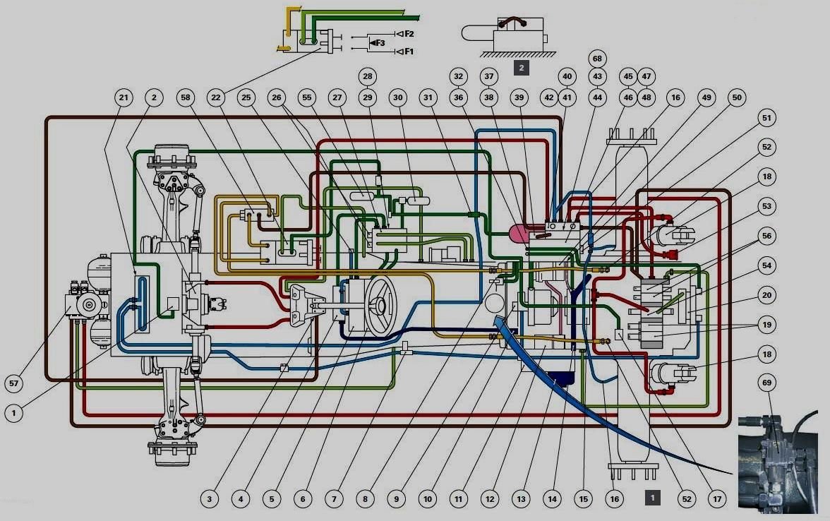 Strange Case 75Xt Wiring Schematic Online Wiring Diagram Wiring Cloud Licukosporaidewilluminateatxorg