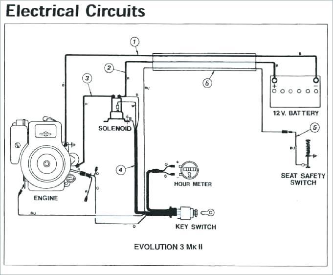 [QMVU_8575]  TM_7794] Briggs Stratton Small Engine Diagram Schematic Wiring | Briggs Stratton Wiring Diagram |  | Gious Alypt Onica Xero Mohammedshrine Librar Wiring 101