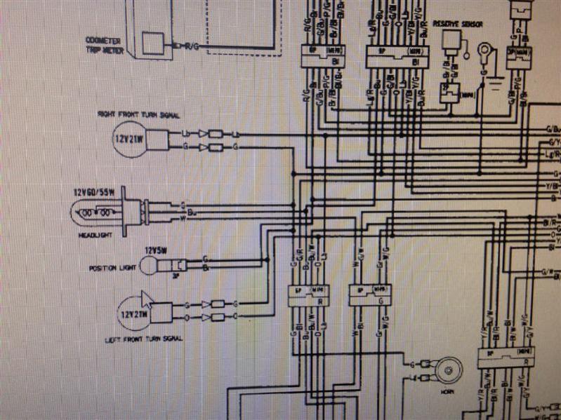 GC_0076] Honda Vtr 1000 Wiring Diagram Free DiagramArgu Trofu Exmet Mohammedshrine Librar Wiring 101