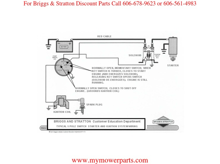 ry_9183] 8 hp briggs stratton engine diagram wiring diagram  bedr norab ilari ratag skat phae mohammedshrine librar wiring 101