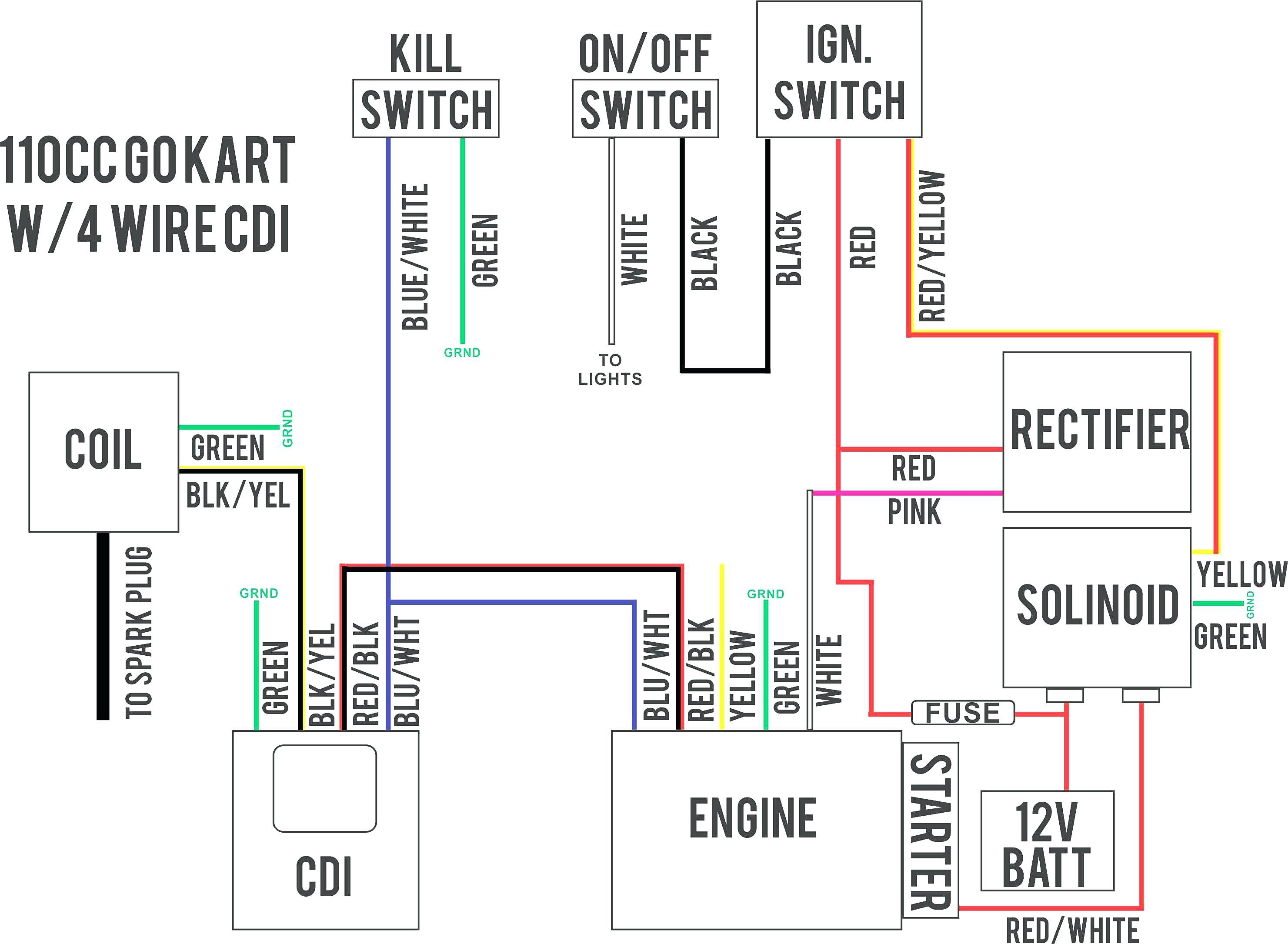 Gy6 150Cc Engine Wiring Diagram from static-resources.imageservice.cloud