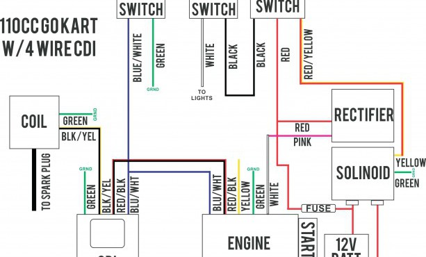 Nk 7680 Bmw R75 5 Wiring Diagram As Well As Bmw Fuse Box Location Further Bmw Download Diagram