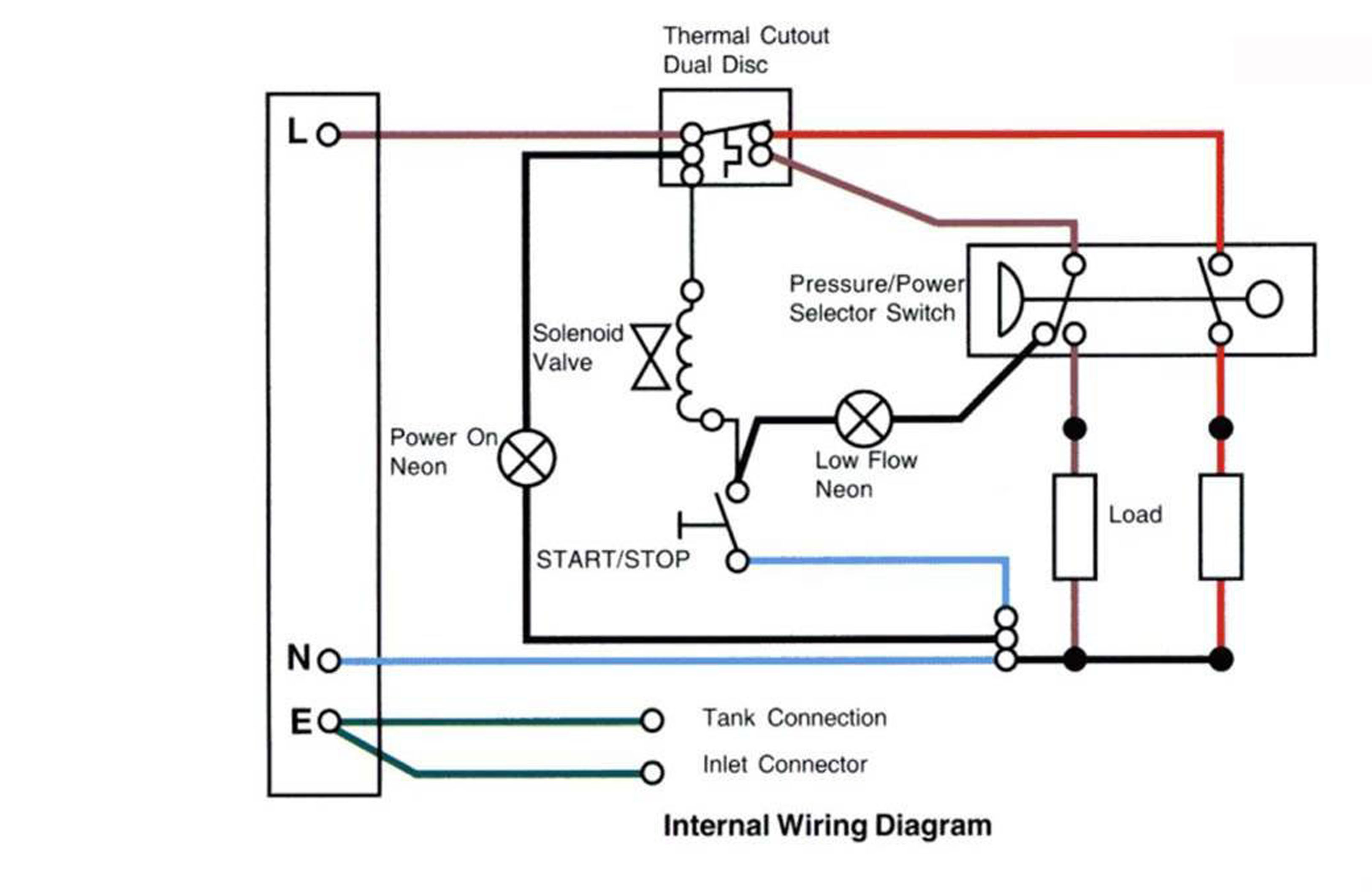 [DVZP_7254]   XY_7860] Wiring Diagrams Bathroom Wiring Diagram | Wiring Diagram For A Bathroom Extractor Fan |  | Hicag Umng Mohammedshrine Librar Wiring 101