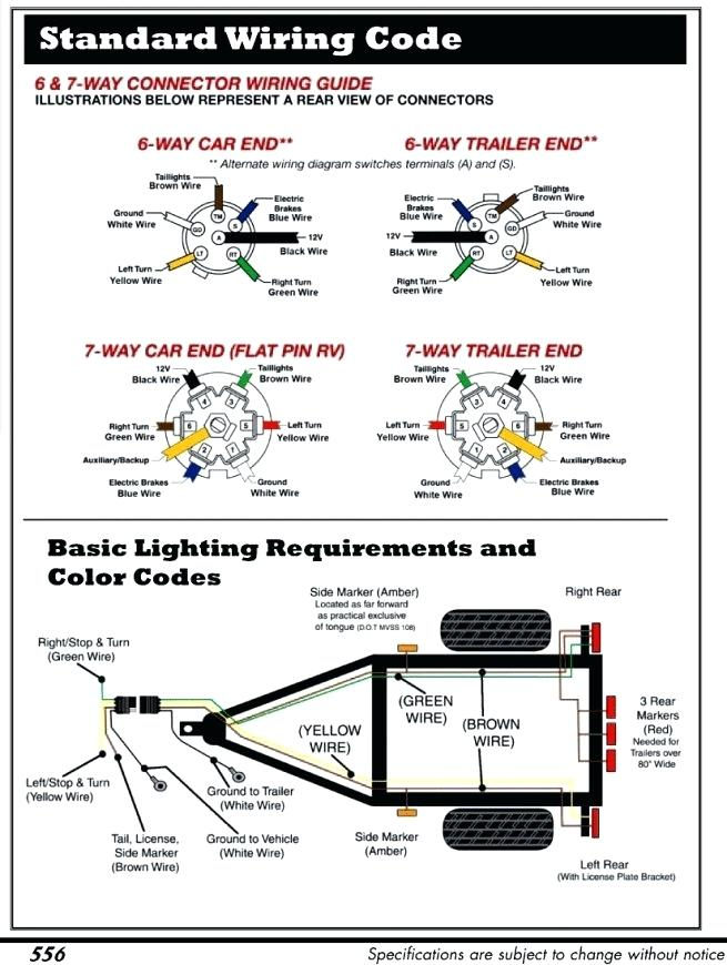 chevy 7 plug wiring diagram - 1999 plymouth voyager fan wiring diagram for wiring  diagram schematics  wiring diagram schematics