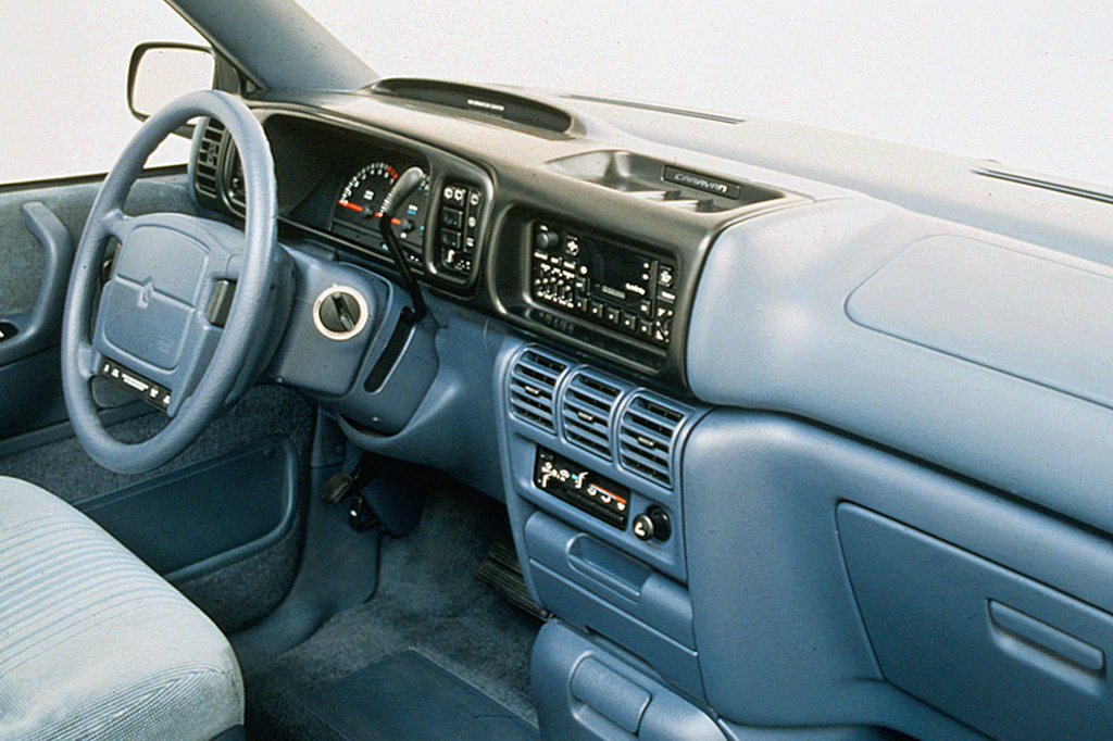 GH_9380] 1992Dodgecaravanenginediagram Dodge Caravan Transmission Diagram 4  Free DiagramXempag Lacu Dict Cajos Mohammedshrine Librar Wiring 101