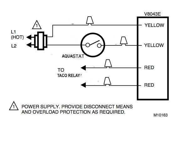 mh2768 xcom vhf760 transceiver wiring diagram wiring diagram