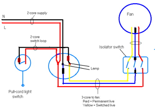 wiring diagram for a bathroom extractor fan vw 7239  wiring diagram bathroom light download diagram  vw 7239  wiring diagram bathroom light