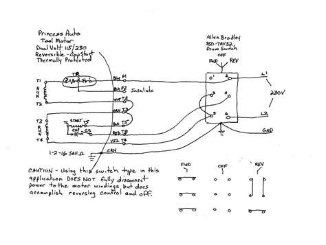 Fantastic 1Egc5 Dayton Relay Wiring Diagram Epub Pdf Wiring Cloud Photboapumohammedshrineorg