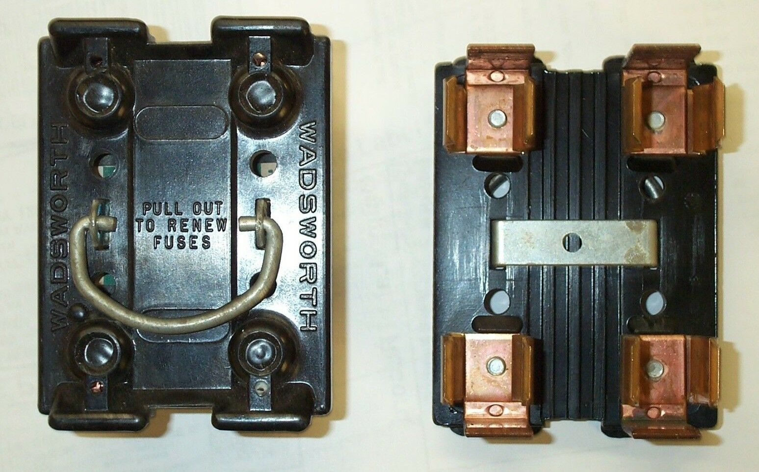 ea_9697] wadsworth 4 fuse box download diagram  none knie ginia junap mohammedshrine librar wiring 101