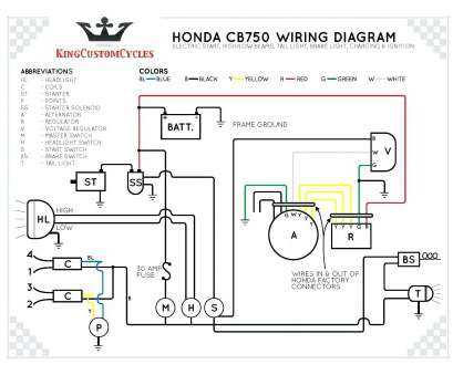 NV_5182] Warn Winch Wiring Diagram 4 PostHone Lline Garna Mohammedshrine Librar Wiring 101