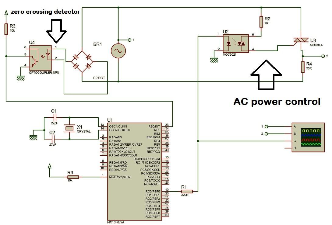 Groovy Scr Driver Circuit Diagram Tradeoficcom Wiring Diagram Data Val Wiring Cloud Biosomenaidewilluminateatxorg