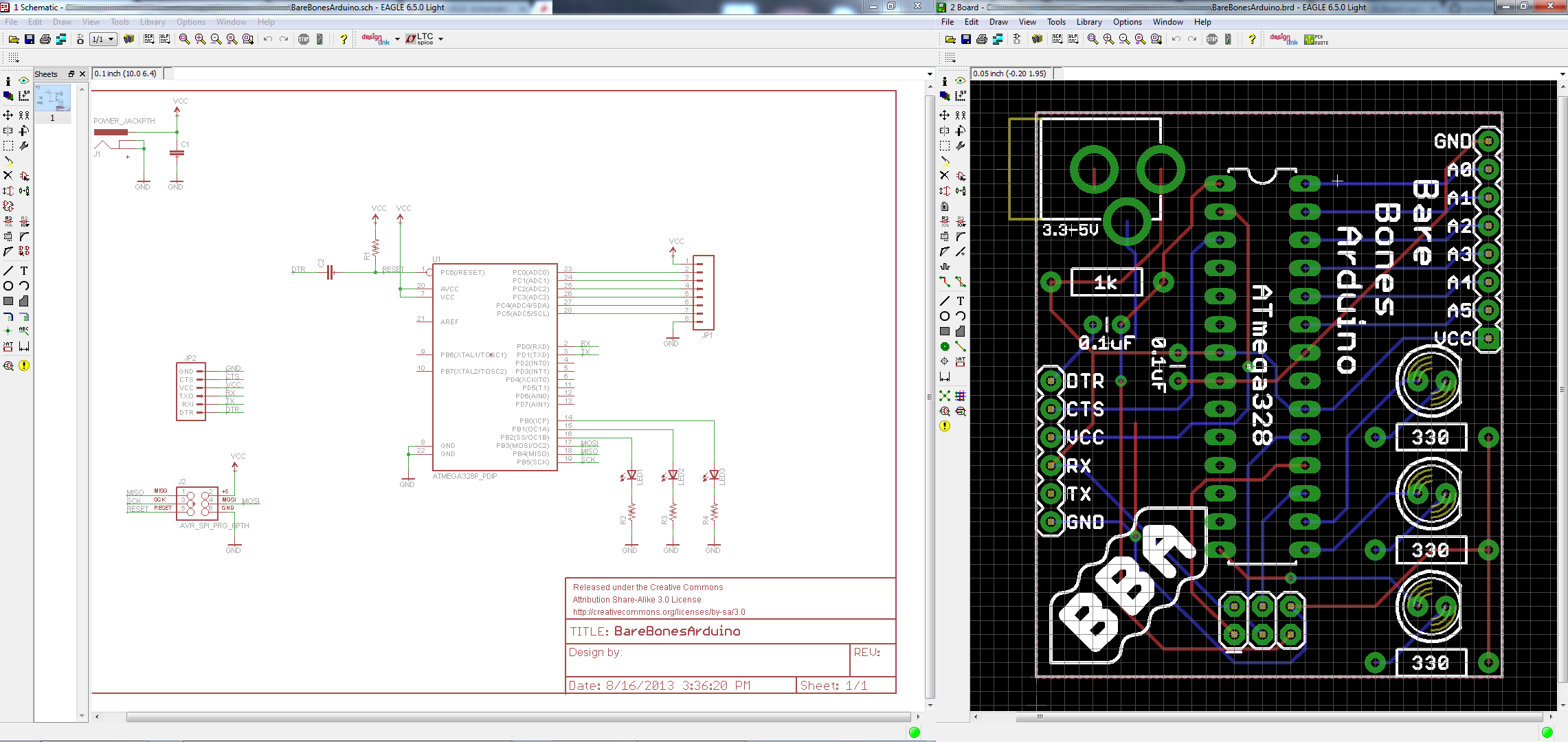 Surprising Using Eagle Schematic Learn Sparkfun Com Wiring Cloud Rineaidewilluminateatxorg