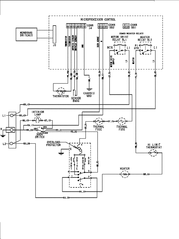 Maytag Dryer Plug Wiring Diagram 99 Beetle Fuse Box For Wiring Diagram Schematics