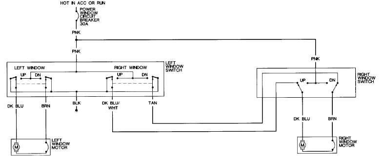 1988 gmc vandura wiring diagram zx 4912  93 gmc safari fuse diagrams schematic wiring  gmc safari fuse diagrams schematic wiring