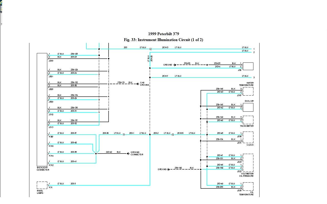 Fabulous 2005 Peterbilt 379 Wiring Diagram Ecm Wiring Diagram Database Wiring Cloud Biosomenaidewilluminateatxorg