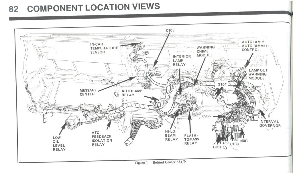 Fv 8213 Rio Transmission Diagram Additionally Nissan Quest Fuse Box Diagram Download Diagram