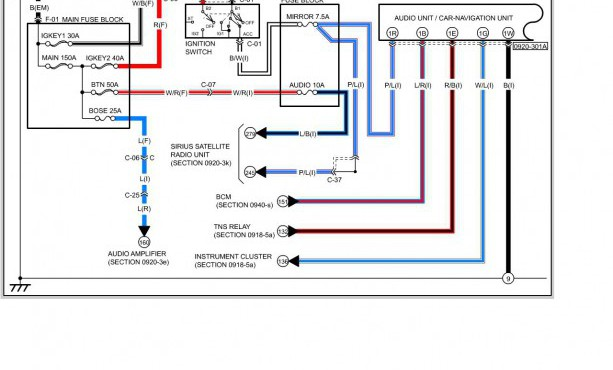 [DVZP_7254]   KB_0320] Mazda Cx 5 Trailer Wiring Diagram Free Diagram | Mazda Cx 5 Trailer Wiring Diagram |  | Stre Tobiq Emba Mohammedshrine Librar Wiring 101