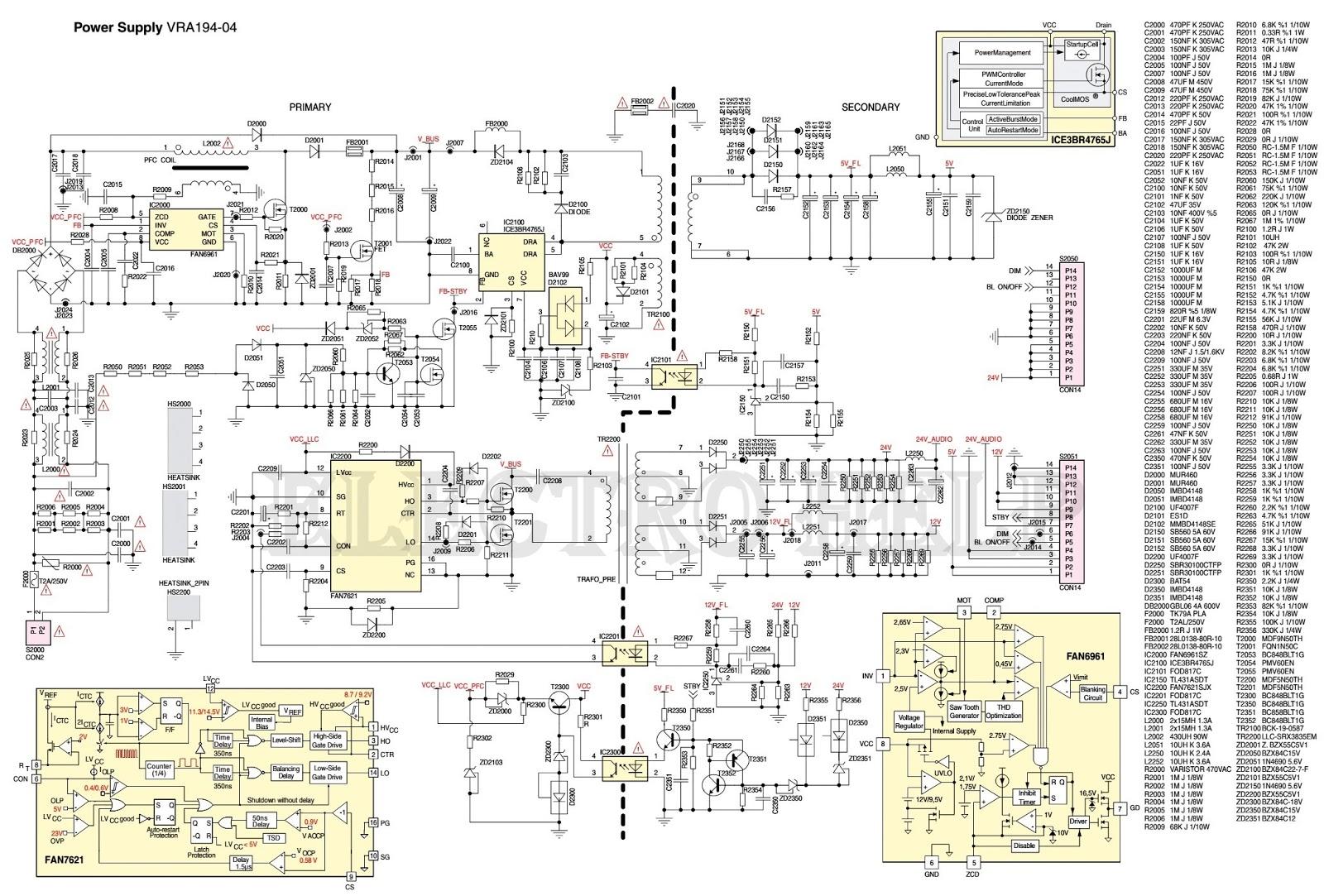 [SCHEMATICS_4PO]  CD_5526] Smart Tv Wiring Diagram Schematic Wiring | Vizio Tv Wiring Diagram |  | Embo Ungo Momece Mohammedshrine Librar Wiring 101