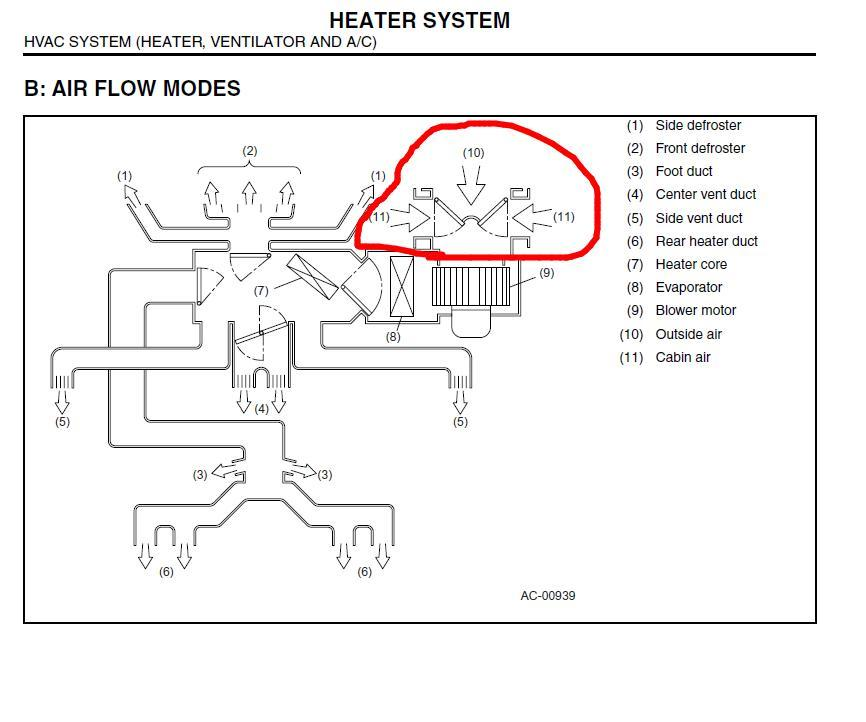 Gm Rear View Mirror Wiring Diagram from static-resources.imageservice.cloud