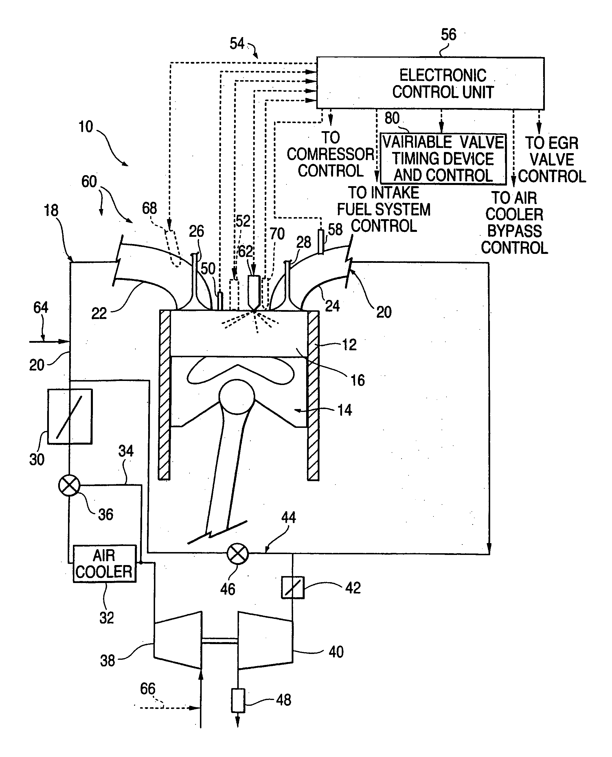 Prime Patent Us20040149255 Multiple Operating Mode Engine And Method Of Wiring Cloud Overrenstrafr09Org